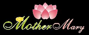 世界のフラワーエッセンスマザーメアリー協会